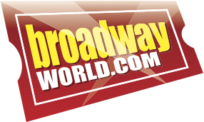 BroadwayWorld.com's Last Minute Special Gift Guide - Click to Buy!