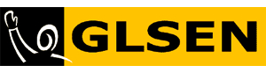 glsen_logo