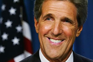 john_kerry_mass_senator