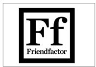 Friend Factor