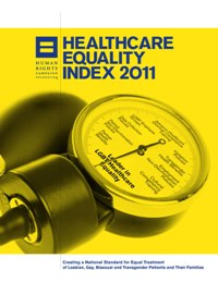 HEI-2011-Cover