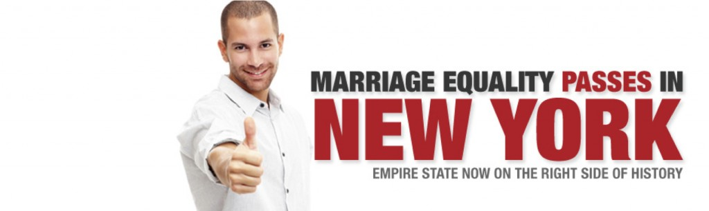 marriagepassedbanner